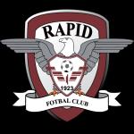FC Rapid Bukareszt