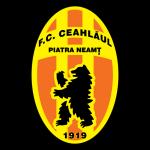 FC Ceahlaul Piatra Neamt