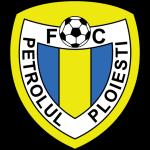 SC FC Petrolul Ploiesti