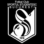 FC Sportul Studentesc