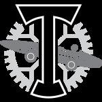 Torpedo Moskwa