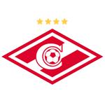 Spartak Moskwa