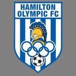 Hamilton Olympic