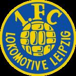 Lokomotive Leipzig