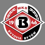 Drutex - Bytovia