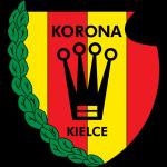 Korona Kielce II