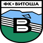 Vitosha Bistritsa