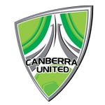 Canberra United