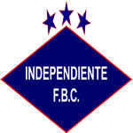 Independiente FBC