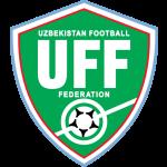 Uzbekistan U20