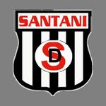 Deportivo Santaní