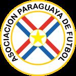 Paragwaj U17