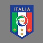 Włochy U19