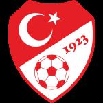 Turcja U19