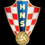 Chorwacja U19