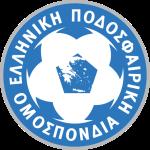 Grecja U19