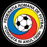 Rumunia U19