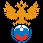 Rosja U19