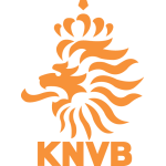 Holandia U19