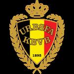 Belgium U19
