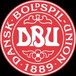 Dania U19