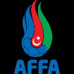 Azerbaijan U19