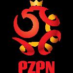 Polska U19