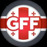 Gruzja U17