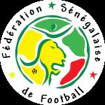 Senegal U17