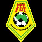 Gwinea U17