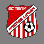 Team Wiener Linien