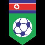 Korea DPR U17