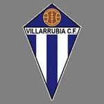 Villarrubia