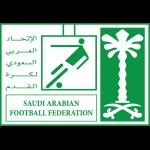 Arabia Saudyjska U20