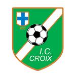 Croix Football IC