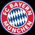 Bayern Monachium U19