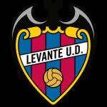 UD Levante Valencia
