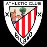 Athletic Club II