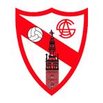 Sevilla FC II