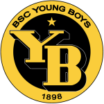 BSC Young Boys Berno