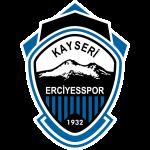 Kayseri Erciyesspor