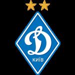 FC Dynamo Kijów