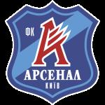 FC Arsenal Kijów