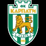 FC Karpaty Lwów