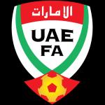 Zjednoczone Emiraty Arabskie