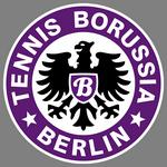 Tennis Borussia Berlin