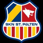 SKN Sankt Pölten