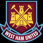 West Ham United U21