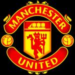 Manchester United U21