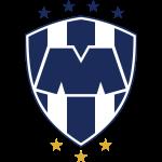 CF Rayados de Monterrey